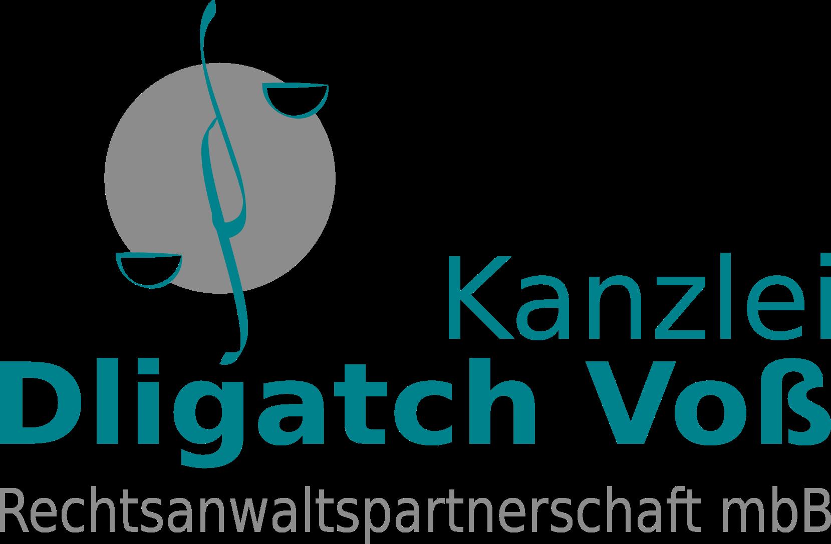 Logo-mit-Schriftzug_farbig